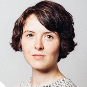 Nicole Fenton